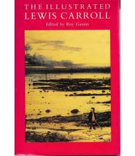 The Illustrated Lewis Carrol