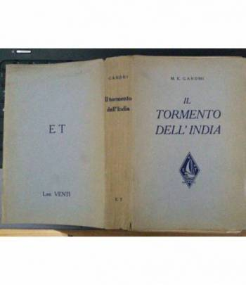 Il tormento dell'india